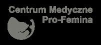 Centrum Medyczne Pro-Femina
