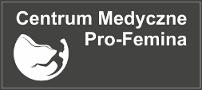 PRO-FEMINA - Centrum Medyczne